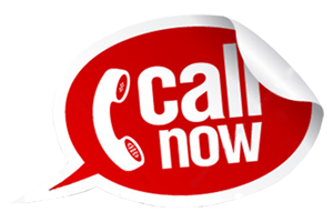 Golden Garage Door Service Carrollton, TX 972-810-6318