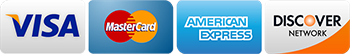 Golden Garage Door Service, Carrollton, TX 972-810-6318